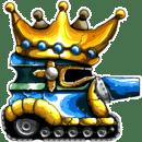 铁血十字军 Iron Crusade
