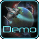 Astral Plague Demo