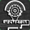 现实中的机械 Hermaton