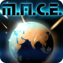 M.A.C.E.塔防 M.A.C.E. Tower Defense