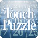 Touch Puzzle