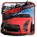 3D急速飙车(SpeedDrive)
