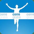 Correr Gratis - Running España