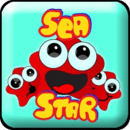 Sea Star HD