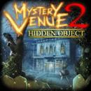 神秘的会场2 Hidden Object - Mystery Venue 2
