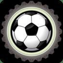 皇冠足球 Crown Caps Soccer