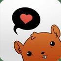 点击仓鼠 Hamster Universe