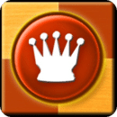 国际跳棋网络版