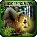 神秘的会场  Hidden Object Mystery Venue