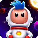 太空妹子:Space Chicks