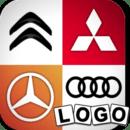 看图猜车标  Logo Quiz! Cars