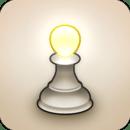 国际象棋灯  Chess Light