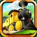 口袋铁路大亨  Pocket Railroad