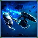 星际争霸:掌控空间  Star-Draft: Space Control