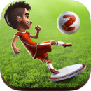 寻径足球2 Find a Way Soccer
