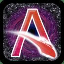 火箭绕星球 Apsis