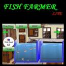 养鱼场主简化版