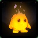 最后的火焰 Last Spark