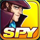 真正的间谍  True Spy