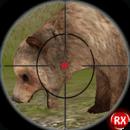 致命的猎熊3D