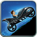 爬坡赛车  Hill Racing: mountain climb