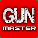 梦幻枪大师 Fantasy Gun Master FREE