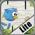 线条小鸟(Line Birds (Free))