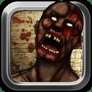凶手僵尸  Zombie Murderer