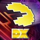 吃豆人锦标赛DX