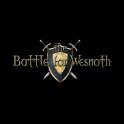 韦诺之战 Battle for Wesn...