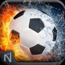决战足球 Soccer Showdown 2014