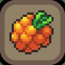 水果冲突  Fruit Clash