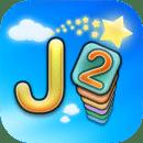 拼单词 2  Jumbline 2 Free