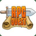 角色扮演任务 RPGQuest