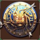 诸神之战 Battle of Gods: Ascension
