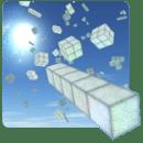 方块天堂 Cubedise