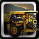 矿用卡车游戏
