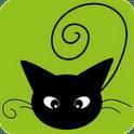 猫咪游乐场 Cat Playground