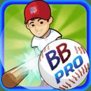 巴斯特棒球 Buster Bash Pro