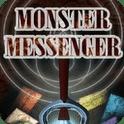 最强魔兽使 Monster Messenger