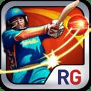 ICC冠军奖杯赛 国际版