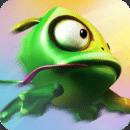 小动物齐飞翔  Flappy Pets 3D