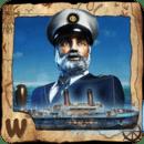 神秘岛宝藏3:幽灵船