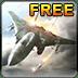 太平洋空战II