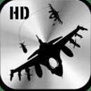 天空中的英雄 Sky Heroes HD Lite
