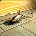 模拟直升机专业版