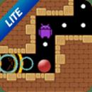 吃豆人(Pac-Ball Lite)