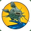 3D大河钓鱼 Big River Fishing
