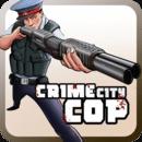 犯罪城市警察