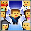 像素人 Pixel People